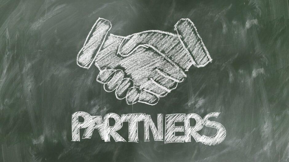 Partner HL Hausmeisterservice